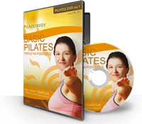 dvd-basic-pilates.png, 84kB